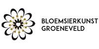 Bloemsierkunst Groeneveld - management consulting en administratie