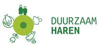Initiatiefnemer Coöperatie Duurzame Regio Haren u.a. - Duurzaam Haren